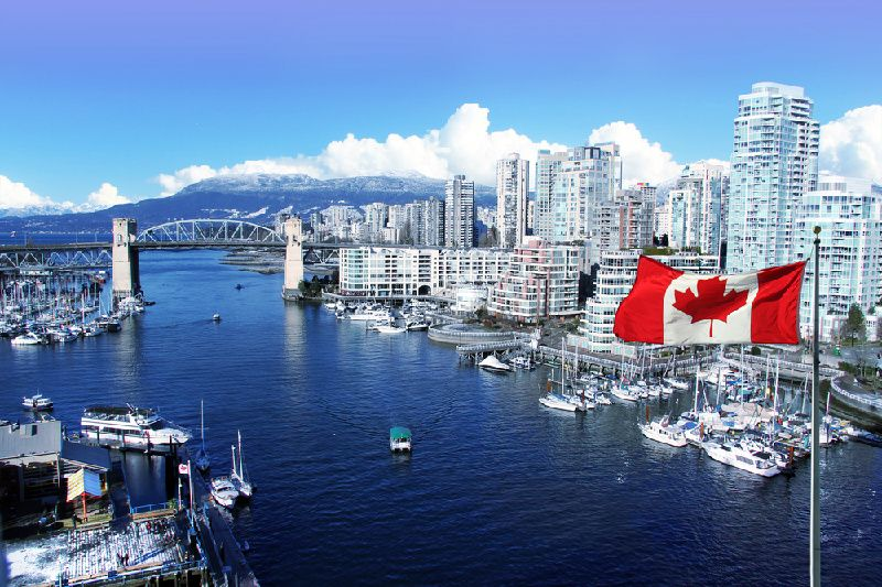 7-Day Rockies Tour to Vancouver, Victoria, Whistler, Banff, Drumheller, Calgary