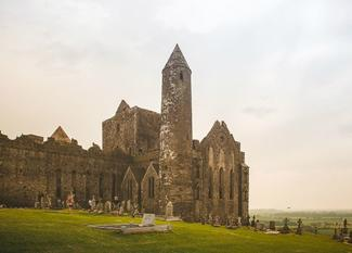 The Best Rock of Cashel Tours & Tickets 2020 - Tipperary