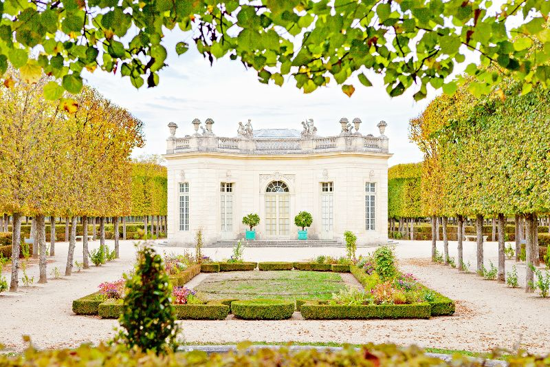 Best of Versailles Small Group Tour from Paris with Lunch