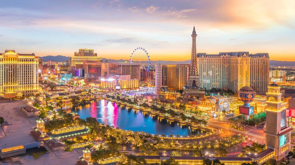 Motor city casino poker raum